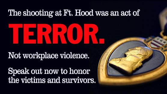 Fort Hood