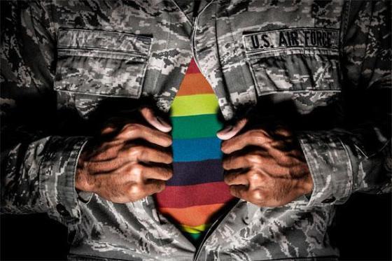 Transgender military 2