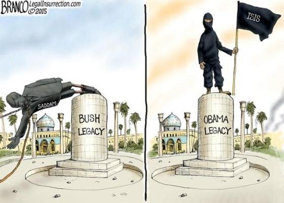 Obama_Legacy
