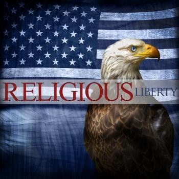 Freedom-of-religion-Eagle