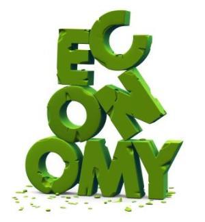 Economy clip art