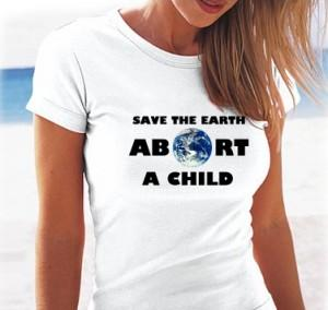abortion-save-the-earth