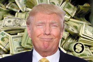trump-money-pile