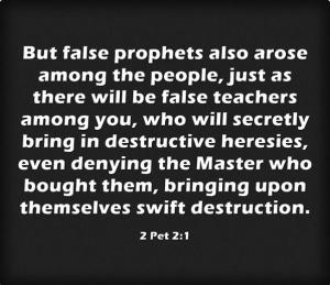 false-prophets-scripture