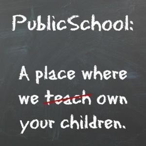 public-schools-own-your-kids