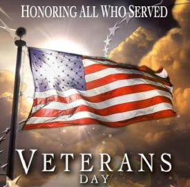 veterans-day-honor-all