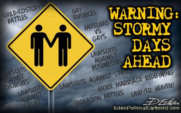 lgbt-stormy-days-ahead