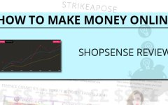shopsense review
