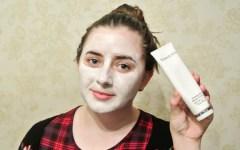 Elizabeth Arden Hydrating Face Mask