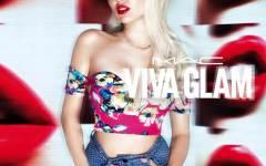 MAC Miley Cyrus