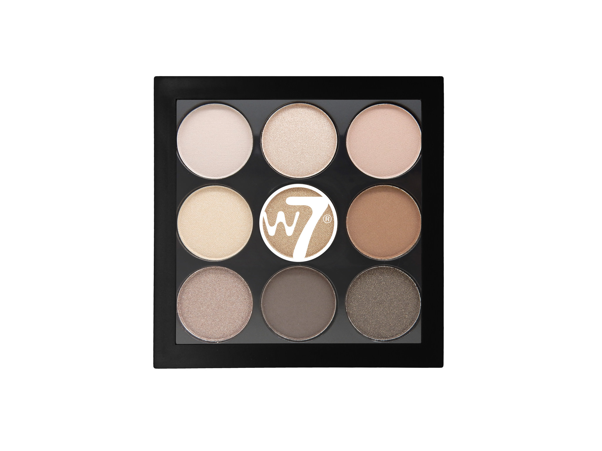 warm-toned-eye-shadow-palette