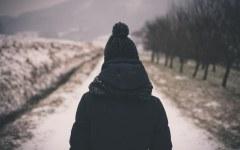 winterskincaretips
