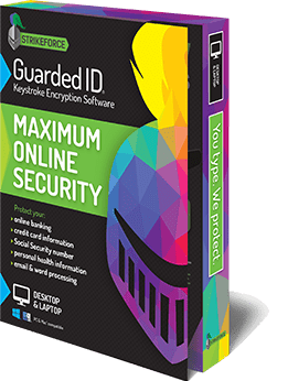 GIDPage_Panel1_Product_2