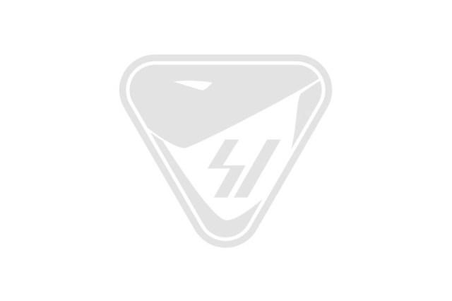 https://i1.wp.com/www.strikeindustries.com/shop/media/catalog/product/cache/1/image/602f0fa2c1f0d1ba5e241f914e856ff9/s/i/si_picpod_003.jpg?w=640&ssl=1