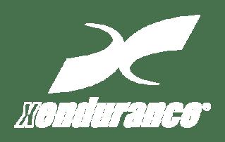 Xendurance Logo