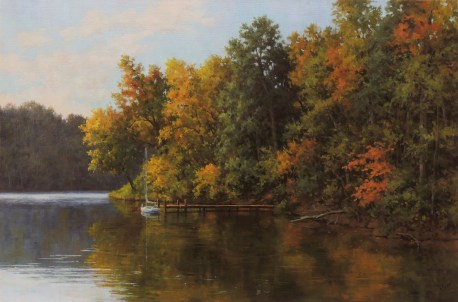 BNuss_AutumnMorning_KingsportEasement_20x30_oil_5500.00_edited-1