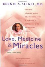 Love Medicine & Miracles