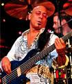 Carmine Rojas