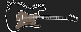 Stringsforacure®