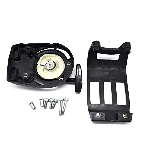 String Trimmer Parts & Accessories Replacement Parts Homelite ...