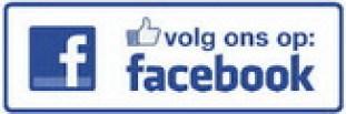 FB volg ons op