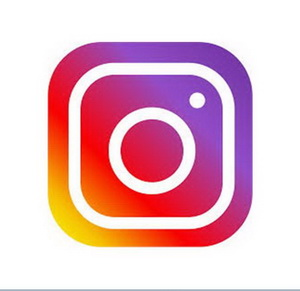 Stringway historie op Instagram