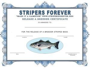 Stripers4EVERreleaseCertFINAL4x8FLAT