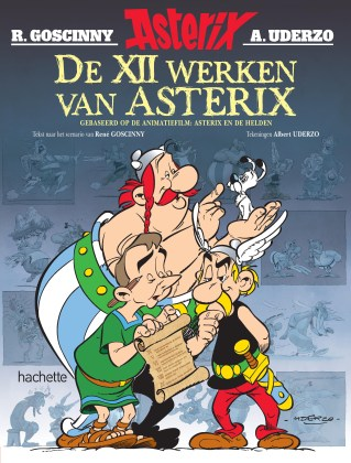 7-10 Asterix cover.jpg