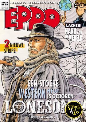eppo22018