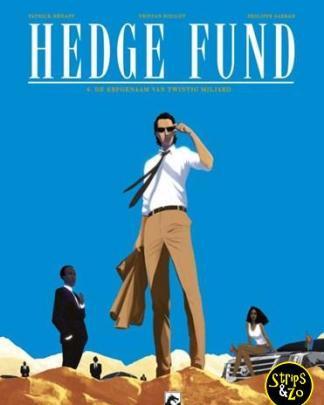 HedgeFund4