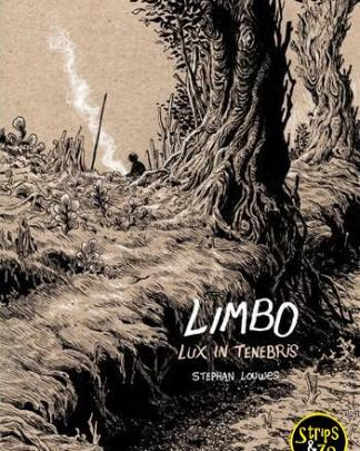Limbo Lux in Tenebris