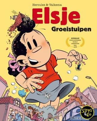 Elsje4