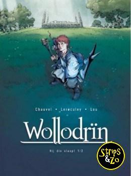 Woll5
