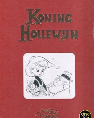 koning hollewijn B2