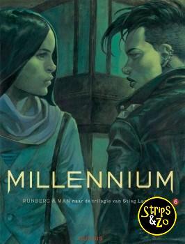 mill6