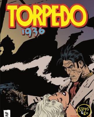 torpedo5