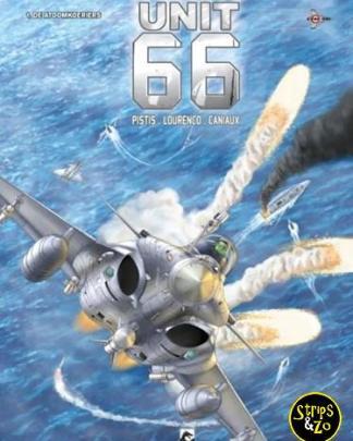 Unit66 1