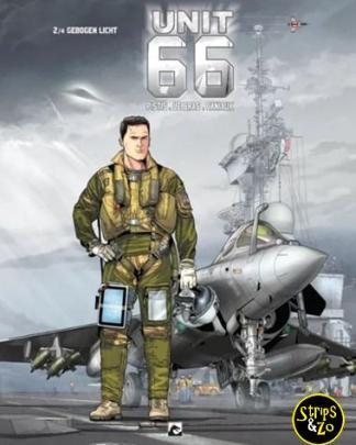 Unit66 2