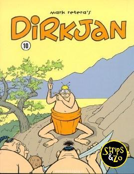 dirkjan10