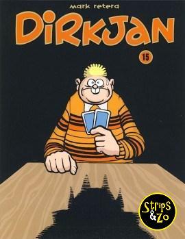 dirkjan15