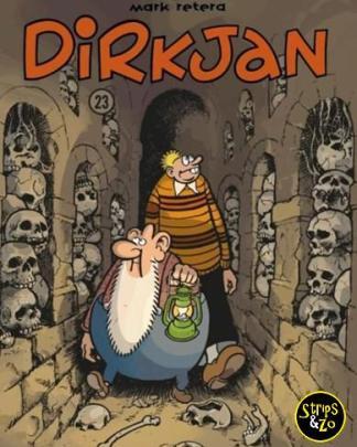 dirkjan23