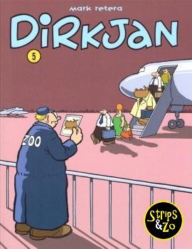 dirkjan5
