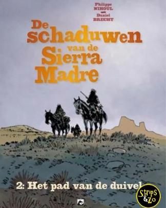schaduwensierramadre2