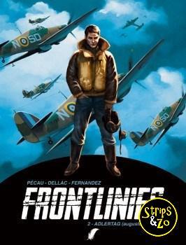 frontlinies 2