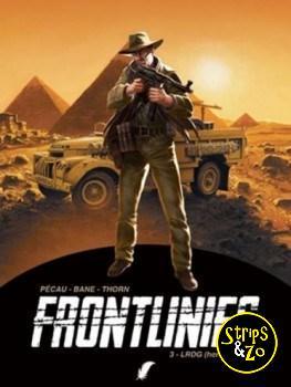 frontlinies 3