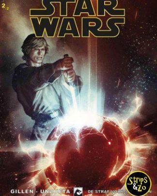 star wars straf shu torun 2