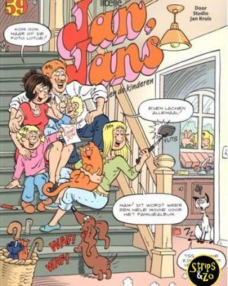 Jan Jans en de kinderen 59
