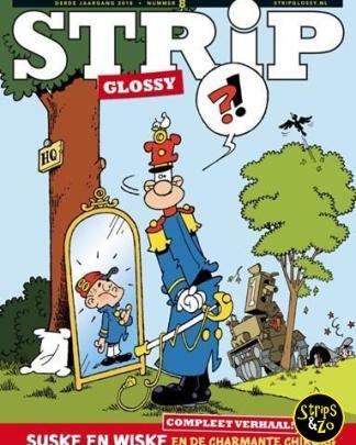 StripGlossy 8