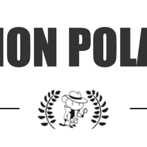 Angouleme, Polar, Awards