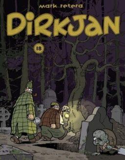 Dirkjan 18